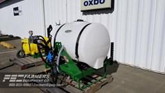 Sprayer Orchard For Sale 2019 Ag Spray FS110