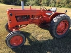 Tractor For Sale 1980 Allis Chalmers 200