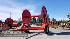 Reel Irrigator For Sale 2019 Other DCM6