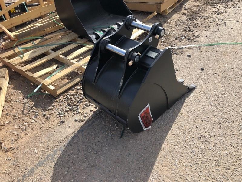 Bobcat 24HD80 Bucket
