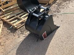 Bucket  Bobcat 24HD80