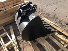 Bucket  Bobcat 36HD80