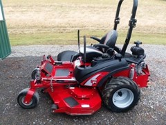 Riding Mower For Sale 2016 Ferris IS2100Z BV32 , 32 HP
