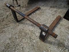 Pallet Fork For Sale 2019 JCB JCB pallet forks & rod 541-70