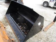 Bucket For Sale 2019 JCB JCB loadall bucket  830771679