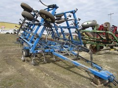 Field Cultivator For Sale 2004 DMI TIGERMATE II