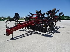 Rippers For Sale Case IH 9300