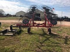 Hay Rake-Wheel For Sale Massey Ferguson