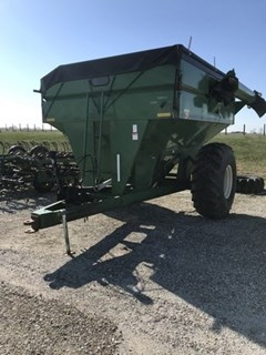 Grain Cart For Sale Other 47