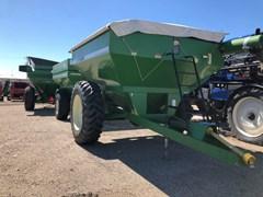 Grain Cart For Sale Unverferth 420
