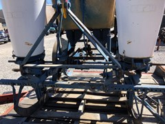 Planter For Sale Ford 309