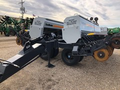 Grain Drill For Sale 2003 Crust Buster 4030AP