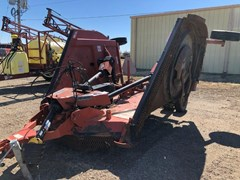 Rotary Cutter For Sale 2012 Rhino FR180