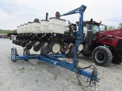 Planter For Sale 2014 Kinze 3500