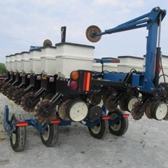 2014 Kinze 3500 Planter For Sale » H&R Agri-Power