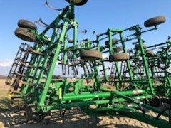 Field Cultivator For Sale 2012 John Deere 2210