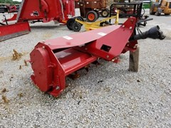 Tillage For Sale Howse RTC70
