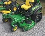 Riding Mower For Sale2017 John Deere Z950M, 27 HP