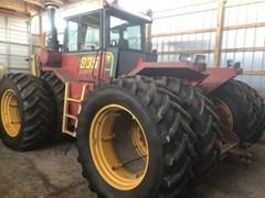 Tractor For Sale 1983 Versatile 835 , 230 HP