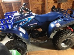 ATV For Sale 1993 Polaris Trail Boss