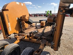 Rotary Cutter For Sale 2009 Woods BW1800Q