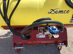 Sprayer For Sale 2019 Demco RM200G 3PT