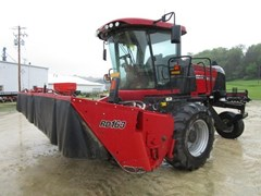 Windrower For Sale 2013 Case IH WD1903 , 190 HP