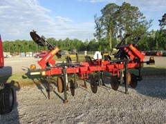 Disk Ripper For Sale Case IH Ecolo-Till 2500