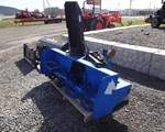 Snow Blower For Sale: New Holland 74CSR
