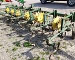 Field Cultivator For SaleJohn Deere 12'