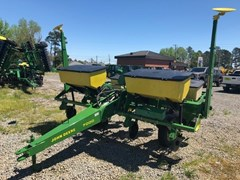 Planter For Sale Pequea 7000