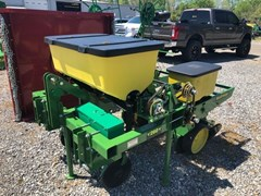 Planter For Sale Pequea 2 row