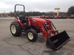 Tractor For Sale:  2017 Branson 4720H , 47 HP