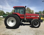 Tractor For Sale1997 Case IH 8920, 180 HP
