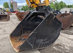 Excavator Bucket For Sale:  2014 EMPIRE PC490S