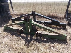 Bale Handler For Sale MDS