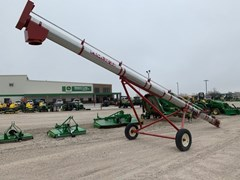 Auger-Portable For Sale 2019 Other 12X33 TA1233P
