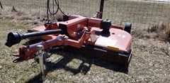 Rotary Cutter For Sale Rhino Turbo 96