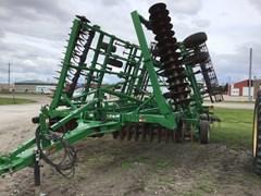 Mulch Finisher For Sale 2015 John Deere 2310