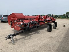 Windrower For Sale 2015 Hiniker 5620HH
