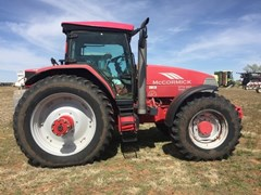 Tractor For Sale 2007 McCormick XTX200 , 200 HP