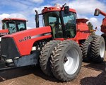 Tractor For Sale: 2002 Case IH STX275