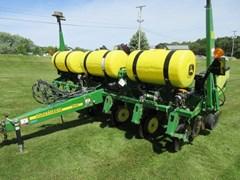 Planter For Sale 2011 John Deere 1750