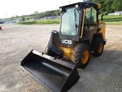 Skid Steer For Sale 2019 JCB 270 T4