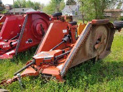 Rotary Cutter For Sale Rhino TS12