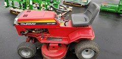 Riding Mower For Sale 2007 Murray PR1842ST , 18 HP