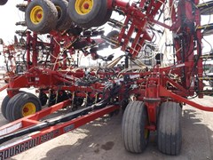Air Drill For Sale 2015 Bourgault 3320