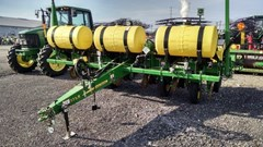 Planter For Sale 2018 John Deere 1755