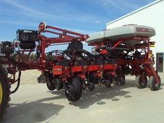 Planter For Sale 2012 Case IH 1250 12