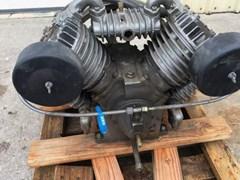Air Compressor For Sale:   Misc AIR COMPRESSOR